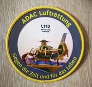 ADAC-Luftrettung